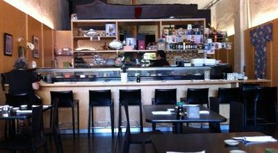 Photo of Sushi Restaurant Miyabi 9 at 512 E Grand Ave, Des Moines, IA 50309, United States