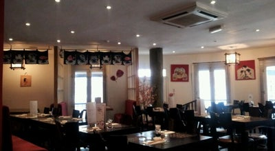 Photo of Sushi Restaurant Ichiban at 167 Albany Rd., Cardiff CF24 3NT, United Kingdom