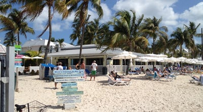Photo of American Restaurant Southernmost Beach Cafe at 1405 Duval St, Key West, FL 33040, United States
