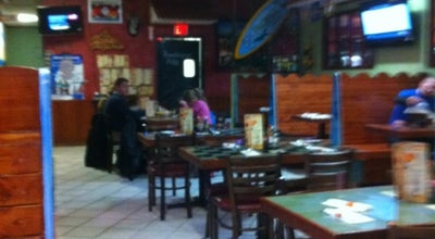 Photo of Mexican Restaurant La Cocina Mexicana at 5424 Beckley Rd, Battle Creek, MI 49015, United States