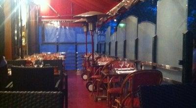 Photo of French Restaurant Le Basilic at 2 Rue Casimir Périer, Paris 75007, France