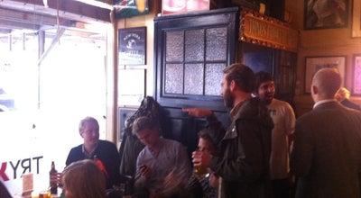 Photo of Pub Trykbar at Møntergade 24, København K 1116, Denmark
