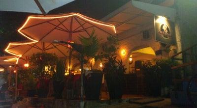 Photo of Bar Old Five at Av. Erivan França, 230 A, Natal 59090-100, Brazil