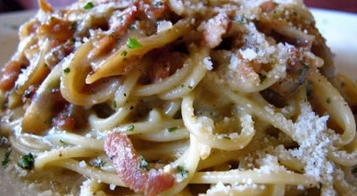 Photo of Italian Restaurant Ornella Trattoria Italiana at 29-17 23rd Avenue, Astoria, NY 11105, United States