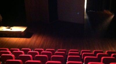 Photo of Theater Theater aan het Spui at Spui 187, Den Haag 2511 BN, Netherlands