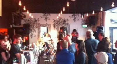 Photo of Cafe Grand Café Restaurant Hertog Karel at Markt 6, Harderwijk 3841 CE, Netherlands