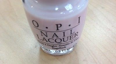 Photo of Nail Salon Nail Boutique at 1190 N Studebaker Rd, Long Beach, CA 90815, United States