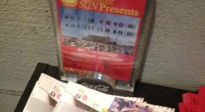 Photo of Music Venue スタジオサン at 印内町570-1, 船橋市, Japan