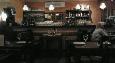 Photo of Brazilian Restaurant Little Brasil at Eilat, Israel