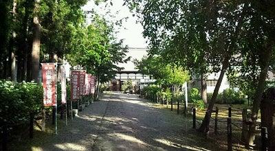 Photo of Temple 春日山 林泉寺 at 林泉寺1-2-3, 米沢市 992-0062, Japan