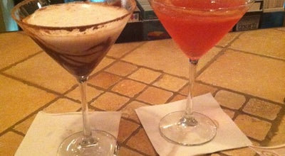 Photo of Nightclub The Vine - Martini & Wine Bar at 101 Center St, Grayslake, IL 60030, United States