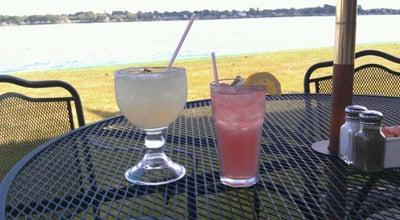 Photo of American Restaurant Voyageur at 525 S Riverside Ave, Saint Clair, MI 48079, United States