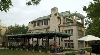 Photo of Historic Site Guenther House at 205 E Guenther, San Antonio, TX 78204, United States