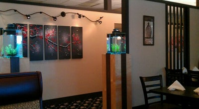 Photo of Chinese Restaurant Shanghai Osaka at 295 Daniel Webster Hwy #19, Nashua, NH 03060, United States
