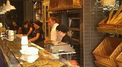Photo of Cafe Polvere di Cafè at Via Antonio Fratti 126, Pesaro 61122, Italy