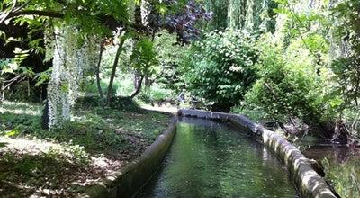 Photo of Garden Jardin d'Acclimatation at Avenue Du Mahatma Gandhi, Paris 75016, France