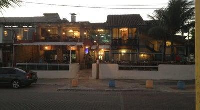 Photo of Bar Durval at Av. Atlântica, 2534, Macaé 27920-390, Brazil