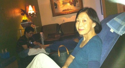 Photo of Massage 1 Health Reflexology at 14072 Magnolia St, Westminster, CA 92683, United States