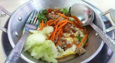 Photo of Vietnamese Restaurant ทัดดาวอาหารเช้า at ดงมะไฟ 47000, Thailand