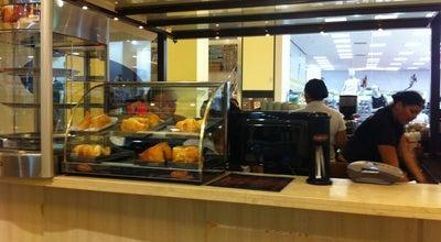 Photo of Cafe Tapioca Café at Av. Rio Madeira, Porto Velho, Brazil