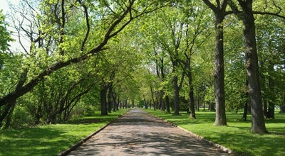 Photo of Park Fort Niagara State Park at Route 18f, Youngstown, NY 14174, United States