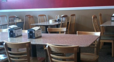 Photo of Asian Restaurant Marysville Teriyaki at 9501 State Ave #e, Marysville, WA 98270, United States