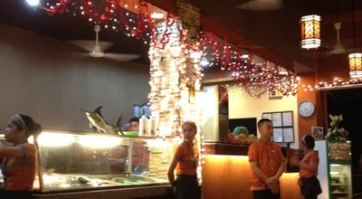 Photo of BBQ Joint Delongtes Seafood Grill And Barbecue at Davao City, Philippines