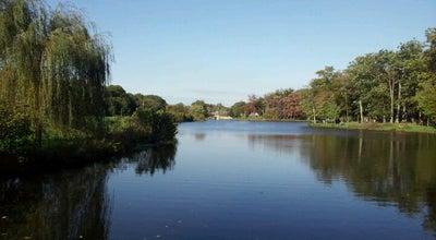 Photo of Park Verona Park at Bloomfield Ave & Lakeside Ave, Verona, NJ 07044, United States