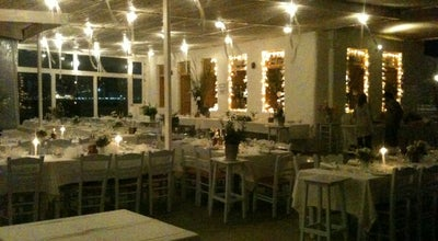 Photo of Seafood Restaurant Sea Satin Market at Κάτω Μύλοι, Μύκονος 846 00, Greece