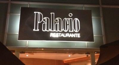 Photo of Mexican Restaurant Restaurante Palacio at Acapulco La Isla, Acapulco, Mexico