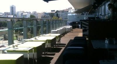 Photo of Nightclub Amura Café Pub at Los Cantones Village, A Coruña 15003, Spain
