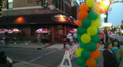 Photo of Pub Muldoon's Irish Pub at 133 W, Wheaton, IL 60187, United States