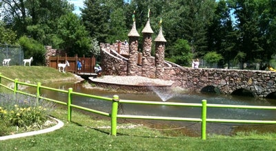 Photo of Park Storybook Island at 1301 Sheridan Lake Rd, Rapid City, SD 57702, United States