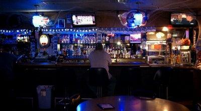 Photo of Bar Blue Lantern Lounge at 1200 E Saint Patrick St, Rapid City, SD 57701, United States