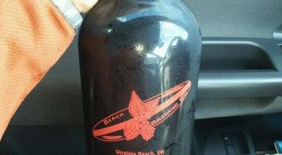 Photo of Brewery Reaver Beach Brewing Company at 1505 Taylor Farm Rd #401, Virginia Beach, VA 23453, United States
