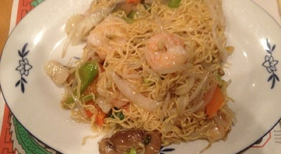 Photo of Chinese Restaurant Noodles Delight at 853 E Nerge Rd, Roselle, IL 60172, United States