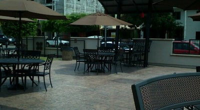 Photo of Coffee Shop Caffenio Drive Café at J.m. Morelos, Los Mochis, Mexico