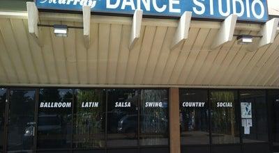 Photo of Dance Studio Arthur Murray Dance Studio at 7400 E Hampden Ave, Denver, CO 80231, United States