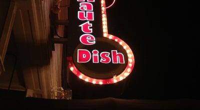 Photo of American Restaurant HauteDish at 119 Washington Ave N, Minneapolis, MN 55401, United States