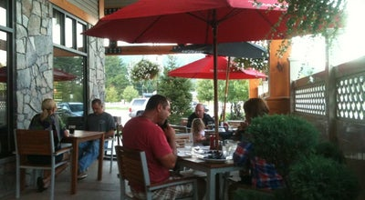 Photo of American Restaurant Black Cap Grille at 1498 White Mountain Hwy, North Conway, NH 03860, United States