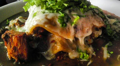 Photo of Mexican Restaurant Verde Restaurant at 4-1101 Kuhio Hwy, Kapaa, HI 96746, United States