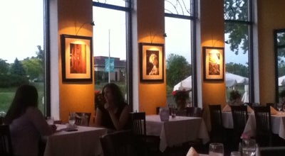 Photo of Cajun / Creole Restaurant Lilliana's Restaurant at 2951 Triverton Pike Dr, Fitchburg, WI 53711, United States