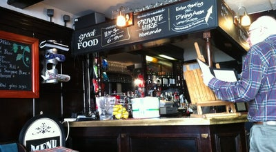 Photo of Pub Horse & Groom at 7 Groom Pl, London SW1X 7BA, United Kingdom