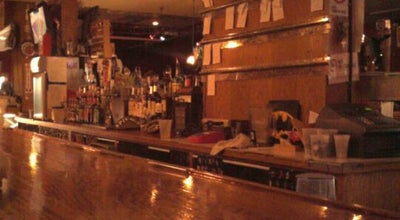Photo of Bar Spicoli's Grill & Reverb Rock Garden at 3555 University Ave, Waterloo, IA 50701, United States