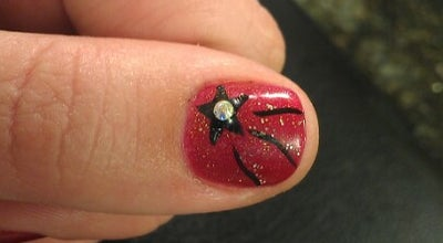 Photo of Nail Salon Nails By Andy at 10630 N 59th Ave, Glendale, AZ 85304, United States