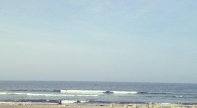 Photo of Beach Kashima Beach at Kashima, Japan