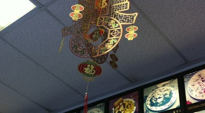Photo of Chinese Restaurant Pan Asia at 5516 W 13400 S, Riverton, UT 84096, United States