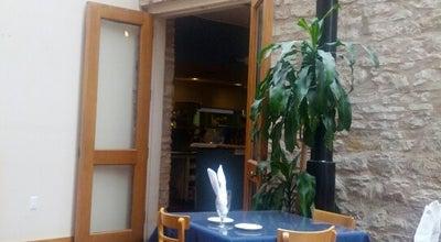 Photo of Thai Restaurant Thai Passion at 620 Congress Ave, Austin, TX 78701, United States