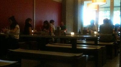 Photo of Sushi Restaurant KUCHI Kant at Kantstr. 30, Berlin 10623, Germany