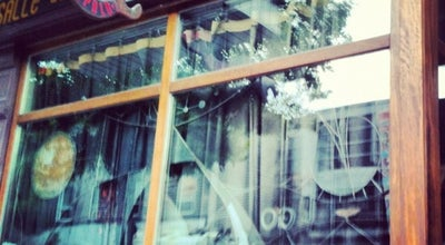 Photo of Bar Casa del Popolo at 4873 Boul. Saint-laurent, Montréal, QC H2T 1R6, Canada